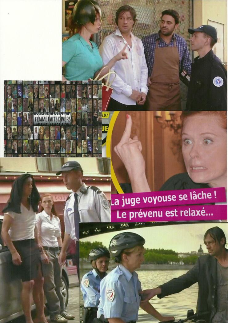 Films H                                    Homme_10