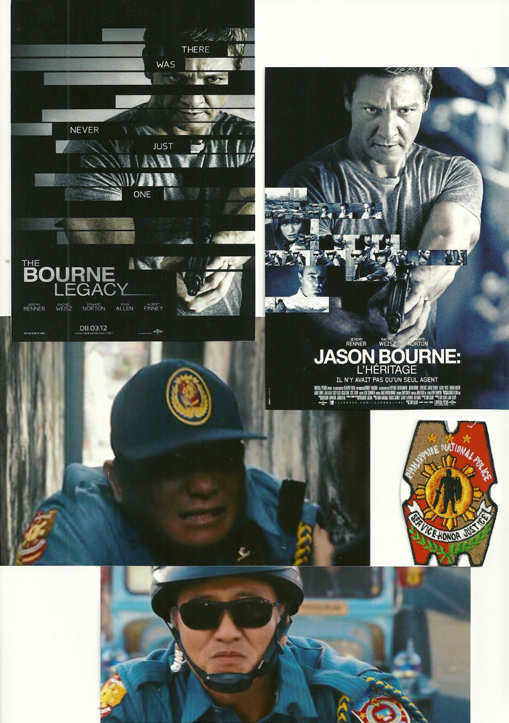 Films J                                      Jason_10