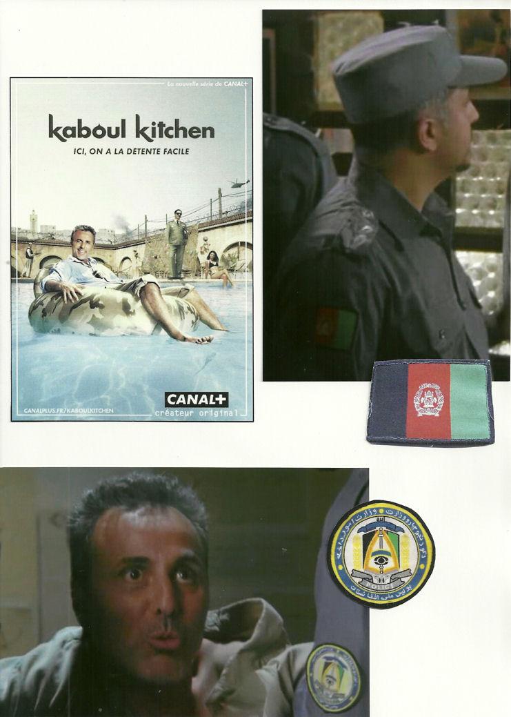 Films K                               Kaboul10