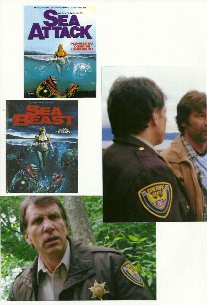 Films S                          Sea_at10