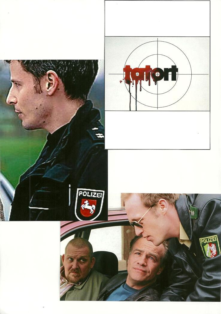 Recherches / Wanted T Tatort10