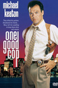 Affiches Films / Movie Posters  COP (FLIC) One_go10