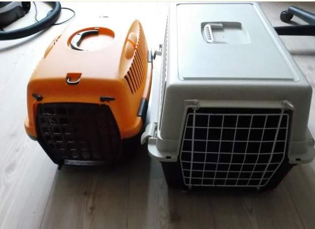 cage 85/44 Sans_t12