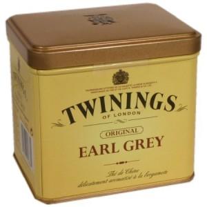 Consommation de thé - Page 12 Earl-g10