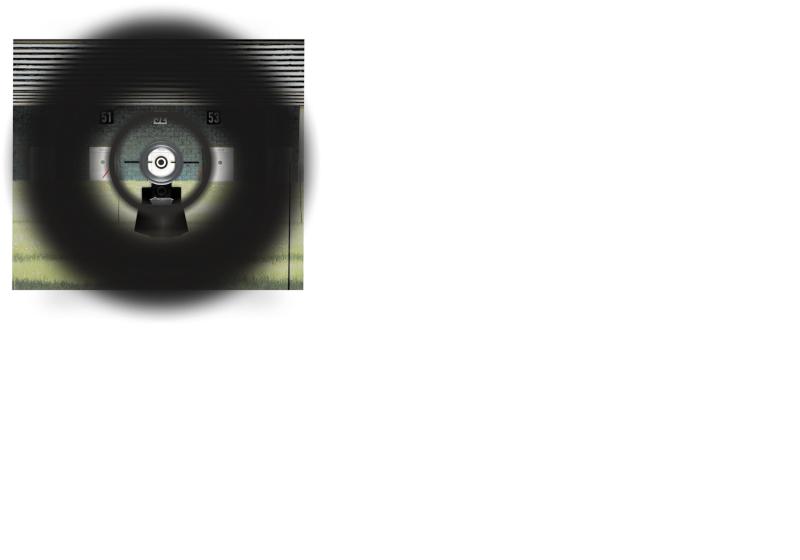Dioptre Mec Centra Spy + Duplex Mec_ce12
