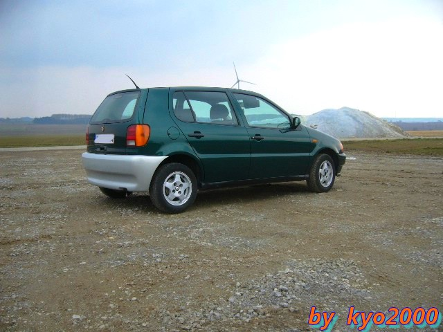 6N by kyo2002 Polo_t10