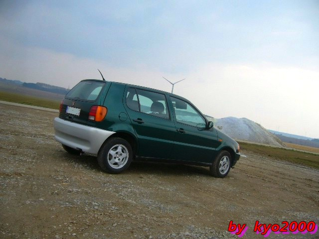 6N by kyo2002 Polo_t11