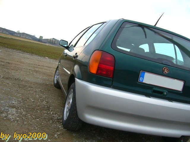 6N by kyo2002 Polo_t12