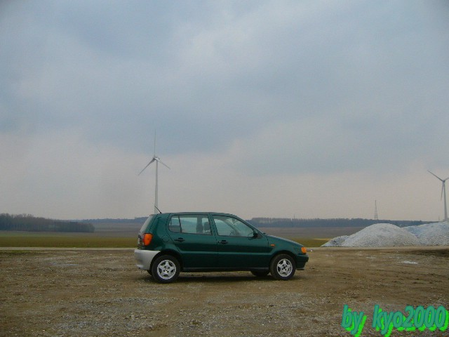 6N by kyo2002 Polo_t13
