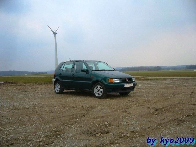 6N by kyo2002 Polo_t14