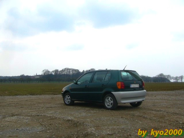 6N by kyo2002 Polo_t16