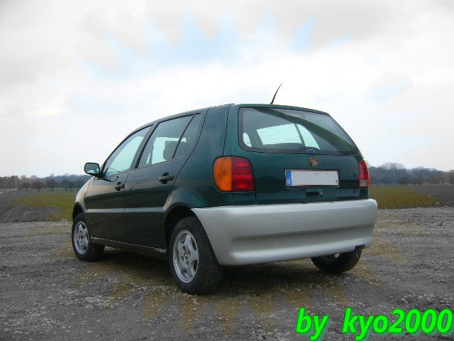 6N by kyo2002 Polo_t17