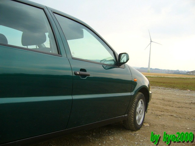 6N by kyo2002 Polo_t18