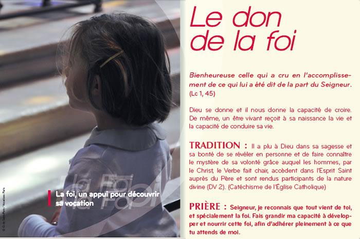 ❀ « Credo » pour les vocations ❀  prière pour les vocations 2013 Page-110