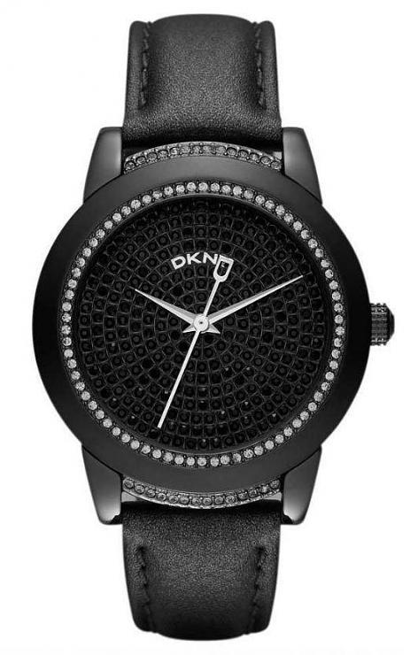 ساعات نسائيه جديده ماركه DKNY 2014 5c251911