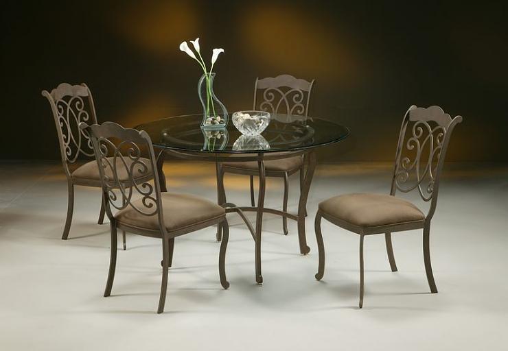 طاولات جديدة لغرف الطعام 60253110