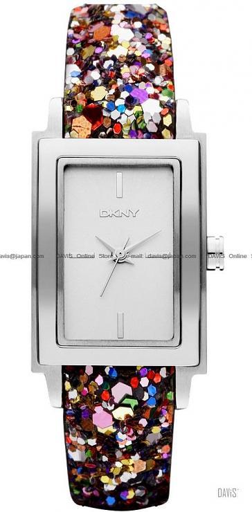 ساعات نسائيه جديده ماركه DKNY 2014 6207b711