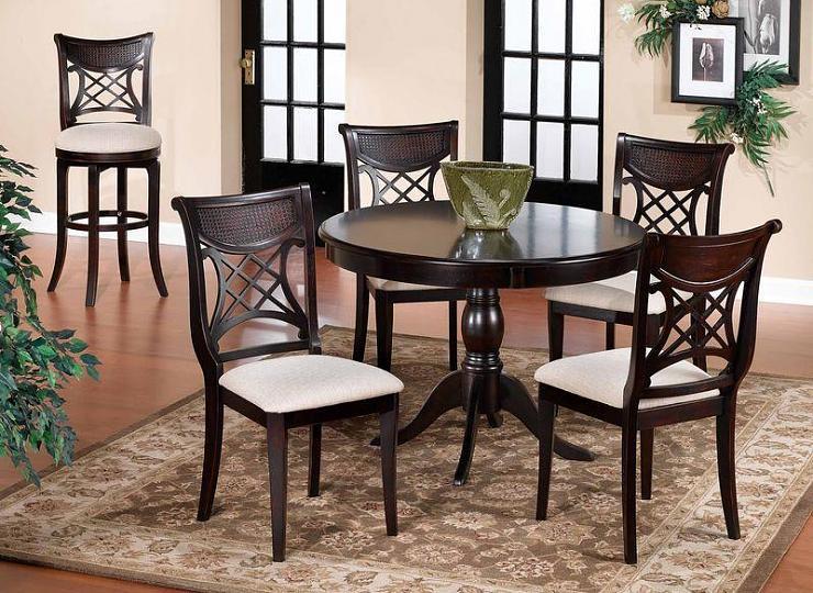 طاولات جديدة لغرف الطعام 68492310