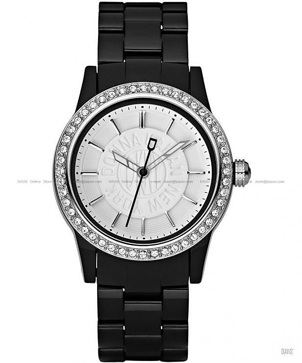 ساعات نسائيه جديده ماركه DKNY 2014 9260d911