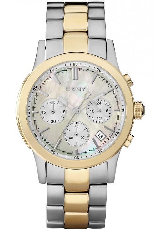 ساعات نسائيه جديده ماركه DKNY 2014 Aef36111