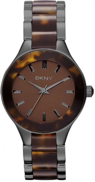 ساعات نسائيه جديده ماركه DKNY 2014 B36da411
