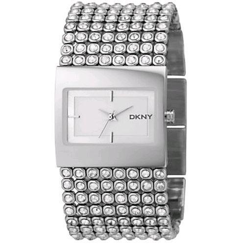 ساعات نسائيه جديده ماركه DKNY 2014 Dkny-w12