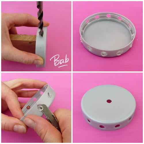 طريقة سهلة لصنع ساعة  - صفحة 2 Horlog13