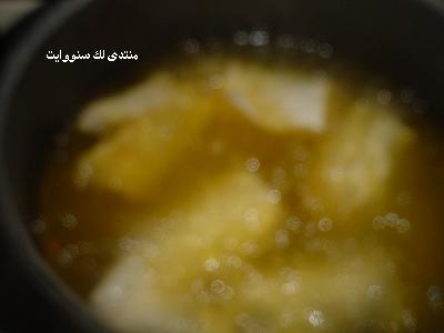 زنود الست Imagen10
