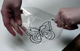 طريقة صنع الفراشات لتمتعي بها اطفالك Oouou_20