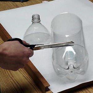 طريقة صنع الفراشات لتمتعي بها اطفالك Oouou_23