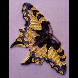 طريقة صنع الفراشات لتمتعي بها اطفالك Oouou_25