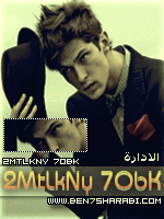 2MtLkNy 7ObK