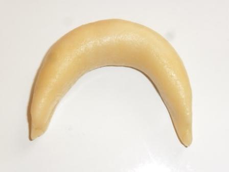 حلوى جزائرية تقليدية  Post-211