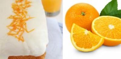 كيكة البرتقال Yguen10