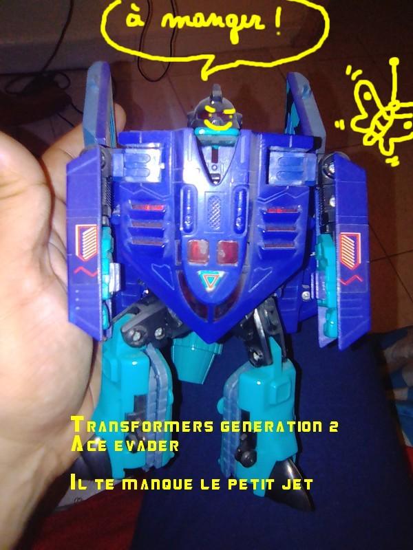 Identification TFs/Gobots Asseva10