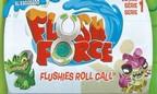 L'univers bien crados des FLUSHIES Flushp10