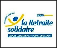 Les Français paient encore et toujours pour l'Algérie  Logo_c10