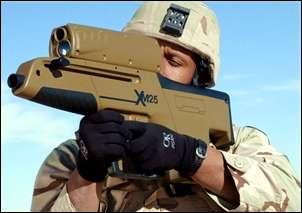 Le lance-grenades XM25  Xm25_310