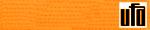 UFA Orange Belt