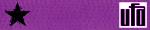 UFA Master Purple Belt