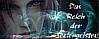 Silberkristall Sailor Treff - Portal Rds10