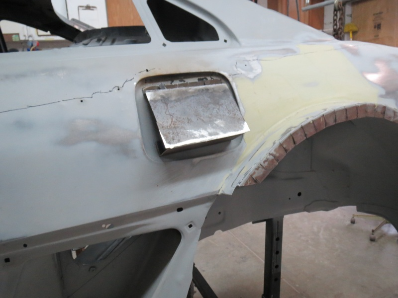 TRD Kit No. 10 (Lexus Pearl Grey) - Page 2 Image16