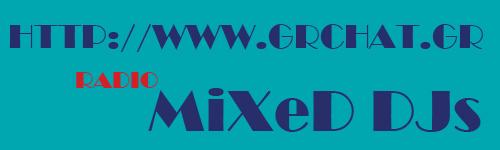 http://www.grchat.gr  Forum