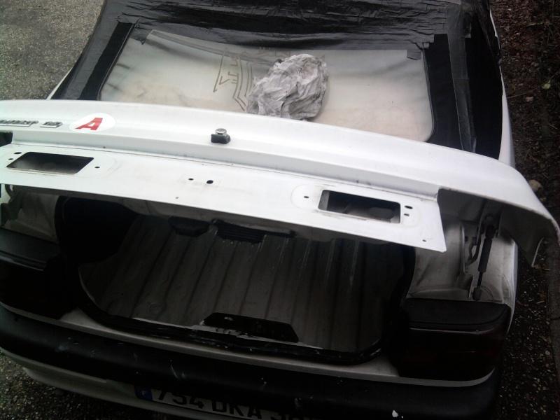 bjr nouvo    r19 cabriolet   - Page 2 Photo011