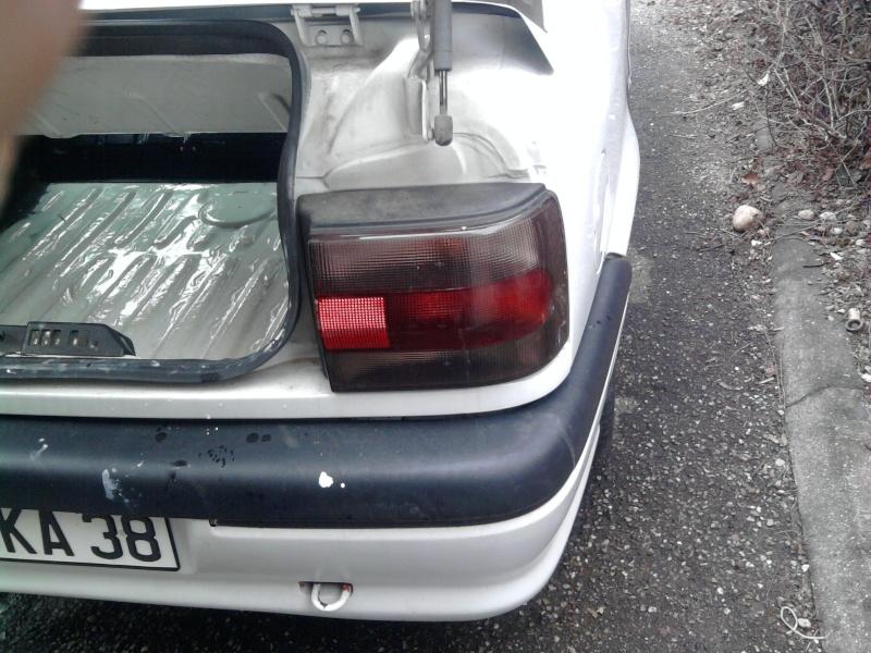 bjr nouvo    r19 cabriolet   - Page 2 Photo012