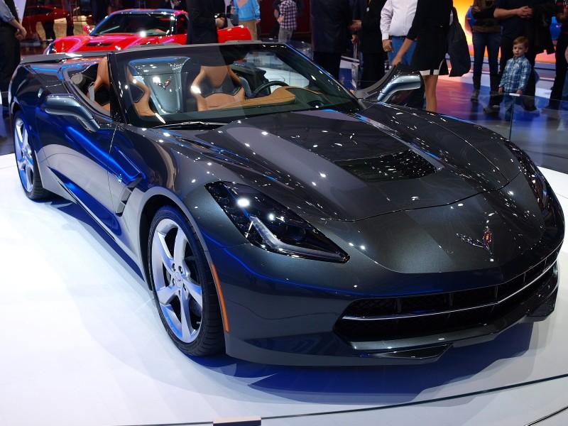 Genève, voitures que l'on ne pourra jamais se payer !!! Jb156611