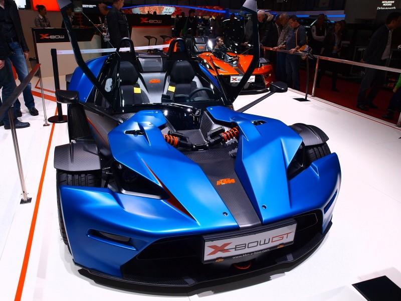 Genève, voitures que l'on ne pourra jamais se payer !!! Jb156627