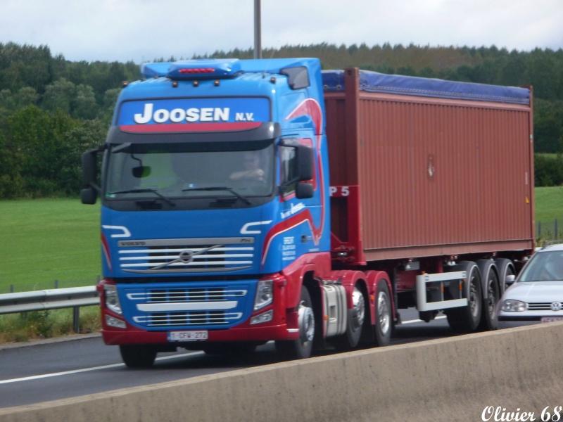Joosen (Brecht) Joosen10