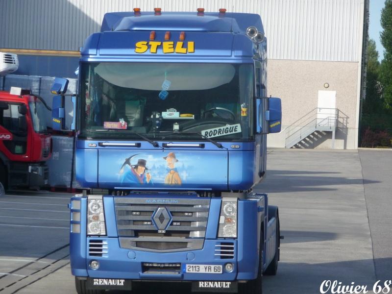 Steli (Soultz 68) Steli_11