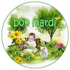 Bon Mardi Images14